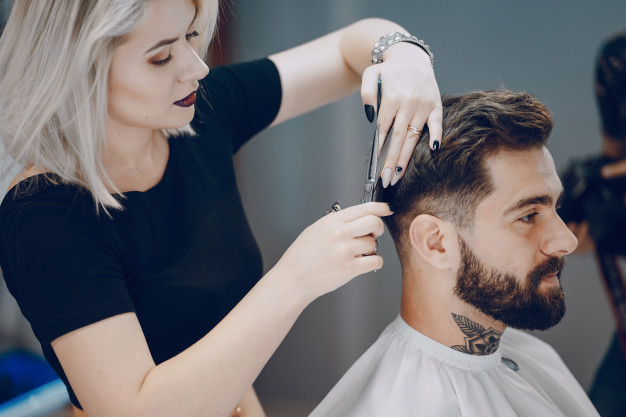Top 10 Hairstyle For Men In 2019 Latest Trending Men S
