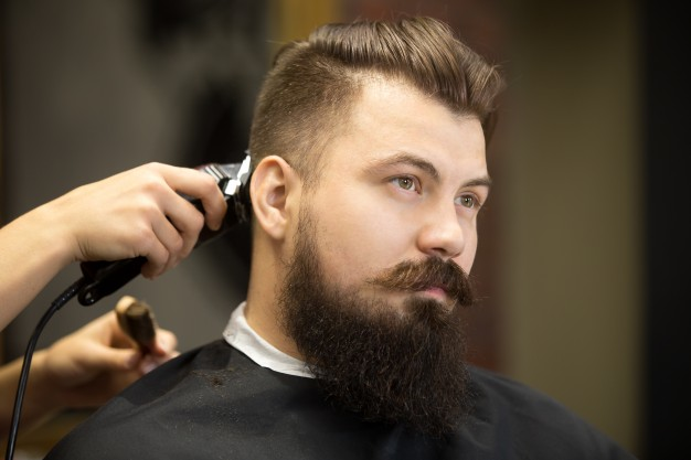 5 Best Hair Clippers For Home And Professional Use The Hust
