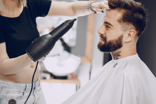 best hair styling products for men in 2019