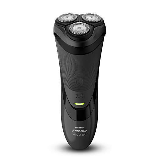 Philips Norelco Shaver 3100 (S3310/81)