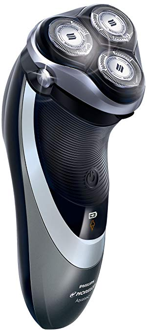 Philips Norelco Shaver 4500 (Model AT830/46)