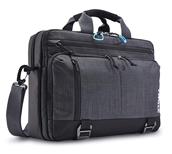 Thule Stravan Deluxe Laptop Bag Attache