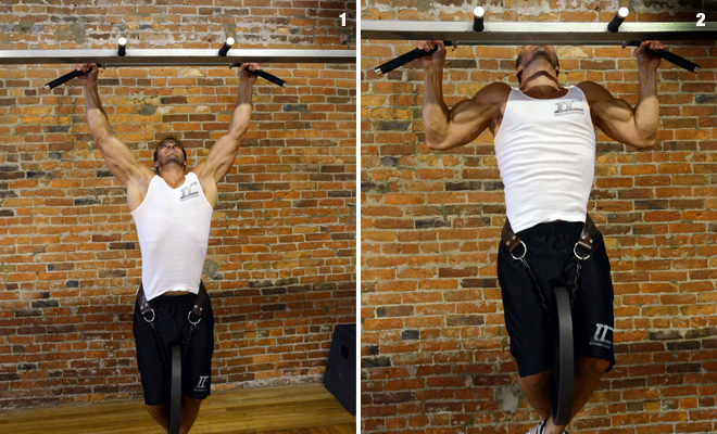 Wide-Grip-Weighted-Pull-Ups-exercise