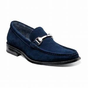 Sueded Out Silhouttes stylish shoes for men
