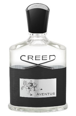 Creed 'Aventus' Cologne for Men