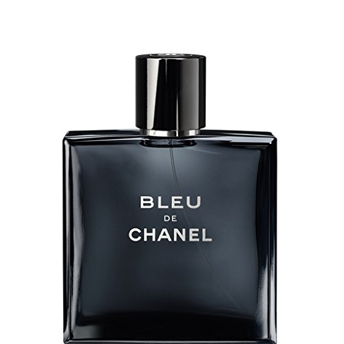 Chanel Bleu De Eau De Parfum Spray