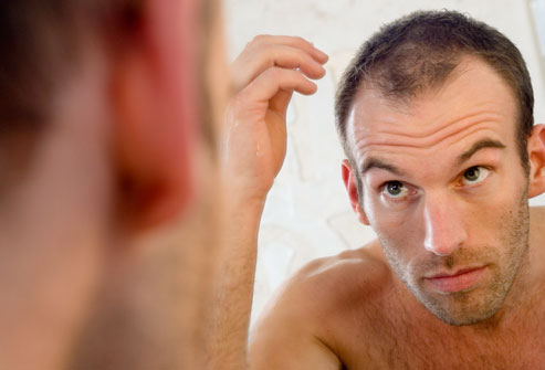 8 Best Vitamins That Speeds Up Hair Growth and Thickness