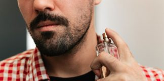 20 Sexiest Smelling Spring Cologne For Men 2020