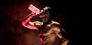 The 5 Best Creatine Supplements That Gets You Results