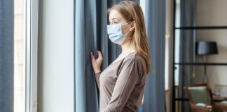 6 Things You Should Be Doing in Quarantine Right Now