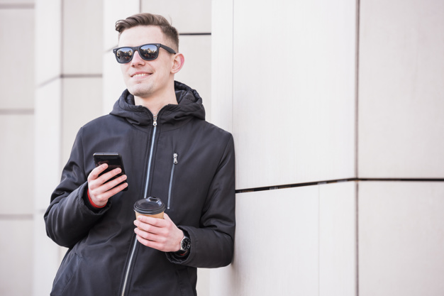 10 Best Hoodies For Men Right Now 2020