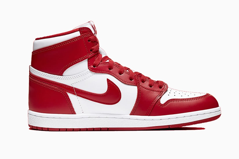 elevated high end sneakers for mens