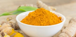 10 proven benefits of turmeric