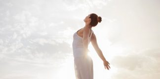 These 5 Breathing Exercises Can Boost Your Lung Capacity