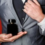 20 Sexiest Smelling Fragrances You Can Buy Under $30