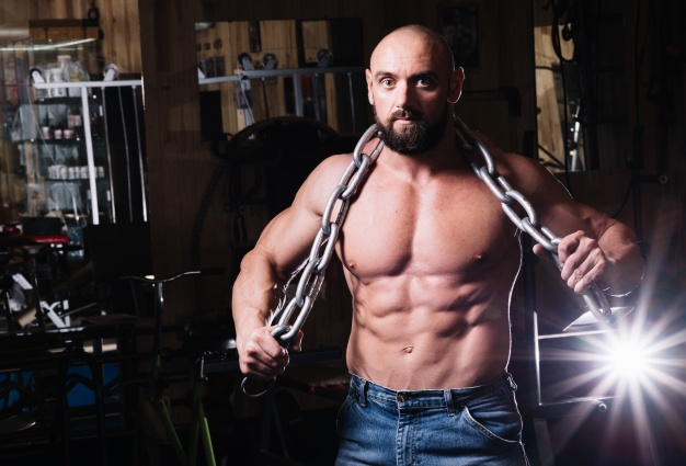 A Detailed Beginners Guide to Bulking and Cutting