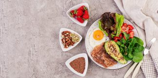 Top 10 Fats to Eat on a Ketogenic Diet